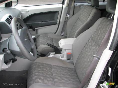 2007 dodge caliber interior 2007 dodge caliber se interior photo 55462373 gtcarlot