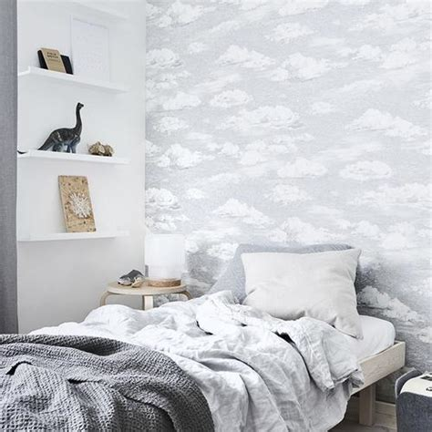 classic seasons wallpaper winter snowdrift sian zeng