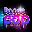 Amazon.com: Free Dance Pop Music Radios: Appstore for Android