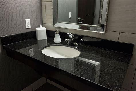 hotel vanity sink bowl options vessel rectangular