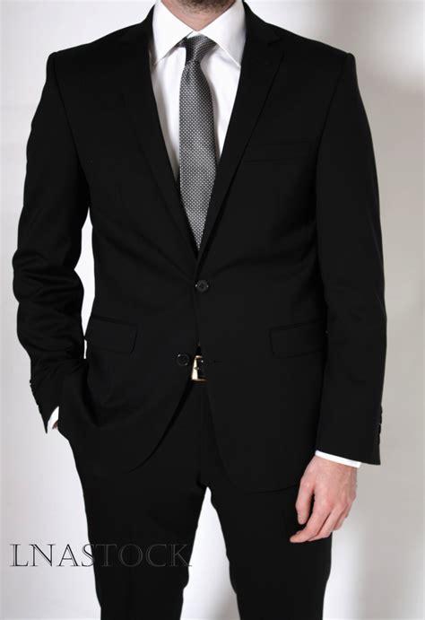 Voir plus d'idées sur le thème cravate homme, cravate, homme. mignon pas cher usa pas cher vente rechercher le dernier ...
