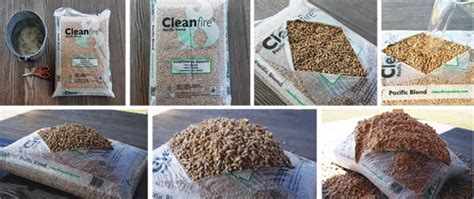 bedding pellets stall bedding new options for stall bedding