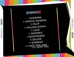Muse Showbiz redesign -back- by Egomednog on DeviantArt