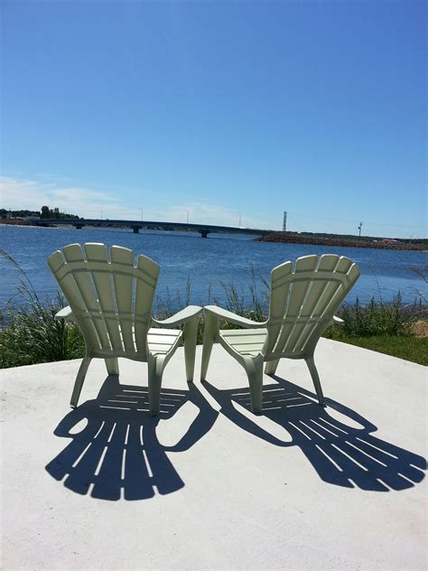 Cottage For Rent Cottages For Rent Coastal Vacation Homes Shediac Nb