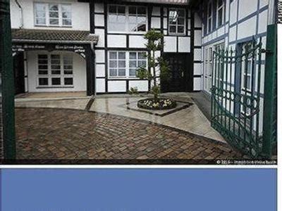 Wohnung Mieten In Erkelenz by Haus Mieten In Erkelenz