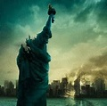 Review of Cloverfield Movie