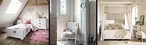 Maison Du Monde Vaisselier : maison du monde il catalogo 2014 di preziosa ispirazione shabby chic ~ Preciouscoupons.com Idées de Décoration