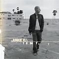 Today – Junkie XL