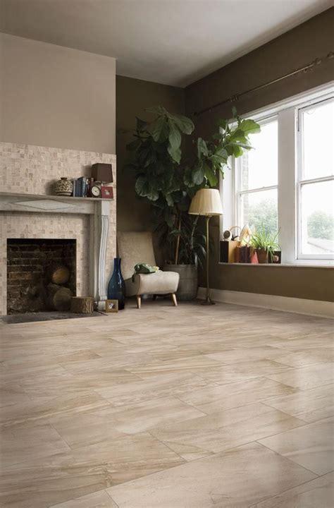 25 best beige living rooms ideas on beige
