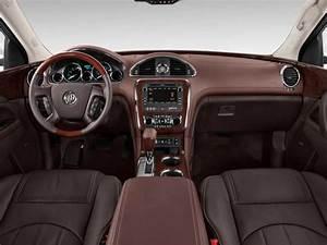 2019 Acura ILX - An Inspiring Design Refresh