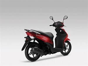 Scooter Honda Vision 110 Occasion : 2014 honda vision 110 moto zombdrive com ~ New.letsfixerimages.club Revue des Voitures