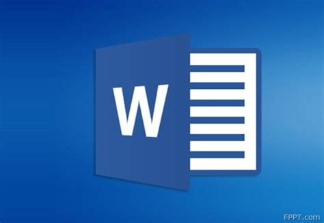 how to microsoft word for free