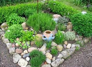 Steingarten Bilder Beispiele : die 25 besten ideen zu steinbeet auf pinterest steingarten best garten ideen garten ~ Whattoseeinmadrid.com Haus und Dekorationen