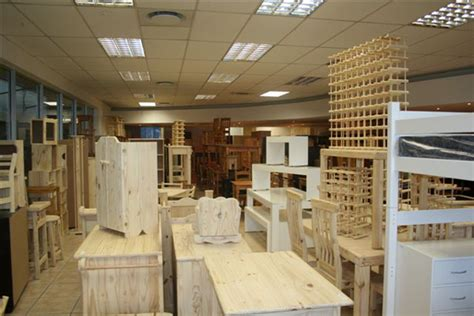 lotters pine furnitures pretoria projects photos