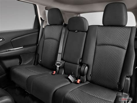 dodge journey interior  news world report