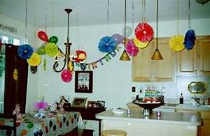 Birthday Decorating Room Image Inspiration Cake Birthday Decoration Simple Cake Decorating For A Birthday Cake Of Your Loved Ones
