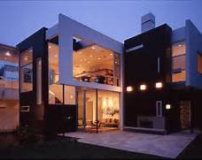 Modern House Design Ideas Modern House Design Ideas Room Decorating Ideas Home Decorating
