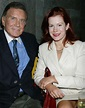 Remembering Cliff Robertson - San Antonio Express-News