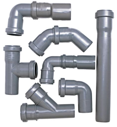 Plumbing Pipes by Csci Chan Supply Company Limited