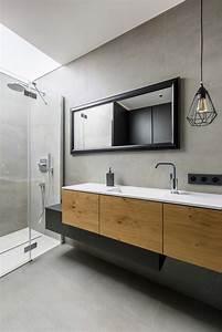 Modern, Bathroom, Images