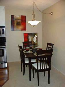 Dining, Room, Decorating, Ideas, For, Small, Spaces
