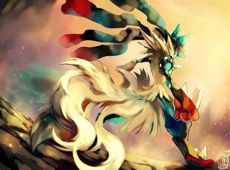 Anime Wallpaper Hd For Mobile by Best Mega Anime Wallpaper Hd Desktop Mobile