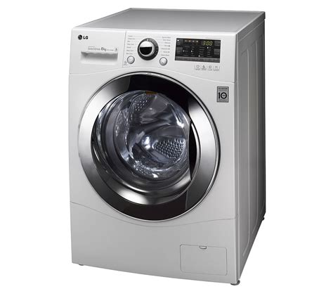 cleaning front load washer lg 8kg front load washing machine front load washers 1oo appliances