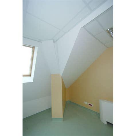 mesure d hygi鈩e en cuisine dalle isolante pour plafond dalle pour plafond dalle polystyrene pour plafond 28