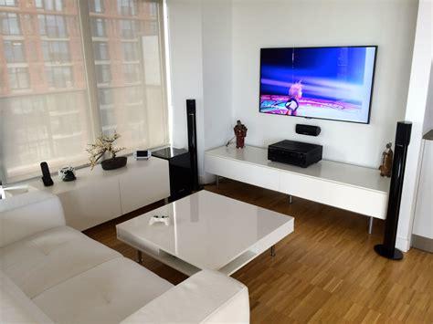 best living room setup cool living room setup hd9e16 tjihome