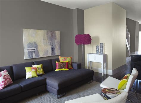 Grey Living Rooms Paint Ideas Big Best Site Wiring Harness