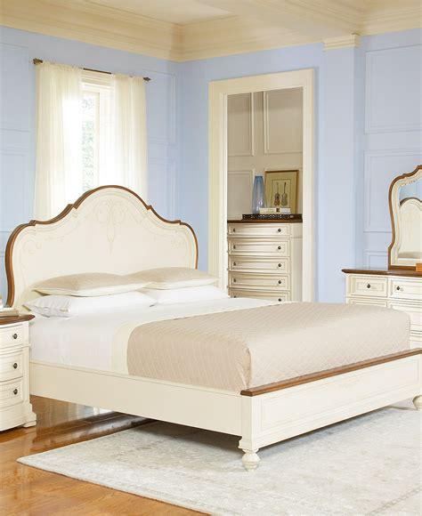 macys bedroom furniture  wedge sandals