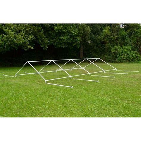 tendoni gazebo gazebo da giardino e tendone per feste impermeabile 8x4