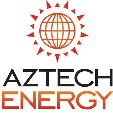 The Deck Company Llc Ceo by Aztech Energy Llc Arvada Co Us Startup