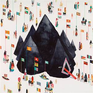 Young The Giant | Official Website