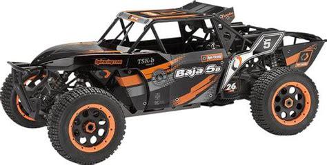 benzin rc auto hpi racing baja kraken class 1 1 5 rc modellauto benzin buggy heckantrieb rtr 2 4 ghz kaufen