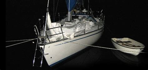 Texas Vessel Registration Search by Texas Boat Title Boat Title Services