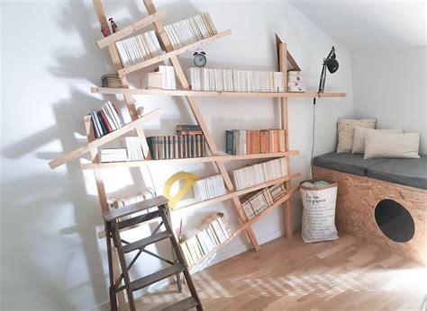 chambre des notaires de basse normandie chambres hotes chambres d hotes basse normandie calvados