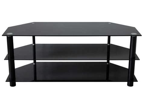 meuble cuisine 110 cm meuble tv cuisine conceptions de maison blanzza com