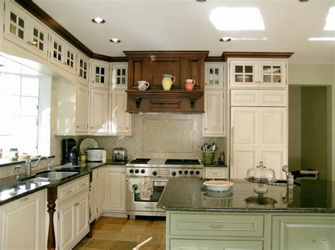 wood trim for kitchen cabinets white kitchen cabinets with oak trim home design ideas 1952