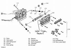 1996 subaru legacy sedan engine diagram o wiring diagram With car engine diagram also subaru forester engine diagram on car engine