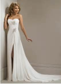 wedding dress store near me the gallery for gt jackie kennedy wedding bridesmaids