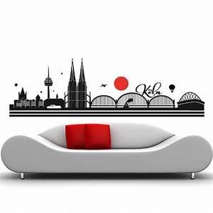 Wandtattoos Von Tine Wittler : wandtattoos wohnzimmer tine wittler ihr ideales zuhause stil ~ Sanjose-hotels-ca.com Haus und Dekorationen