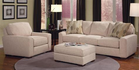living room furniture wayside furniture akron