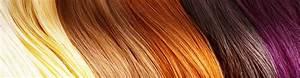 Hair salon wallpaper wallpapersafari