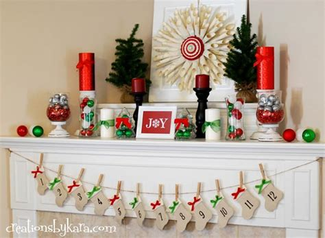 Diy Christmas Decorations Corner Kitchen Rack Chair Upholstery Fabric Pottery Barn Islands Louisiana Pizza New Orleans Kohler Staccato Sink Under Counter Tv For Stands Storage Real Cookware