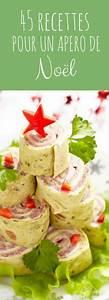 Roulé De Noel : petits fours roul s toasts 45 id es recettes pour un ap ro de no l noel pinterest ~ Medecine-chirurgie-esthetiques.com Avis de Voitures