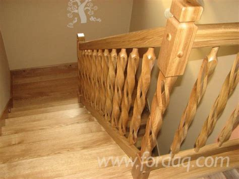 produce  variety  wood productsfurniture legs