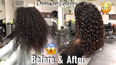 hair devacut pintura highlights jasmeannnn youtube