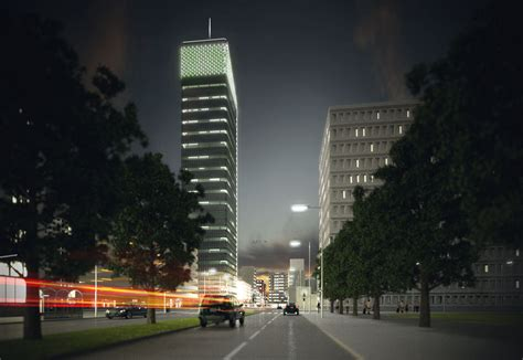 caisse epargne rhone alpes siege lyon part dieu purchase of the incity tower by the caisse