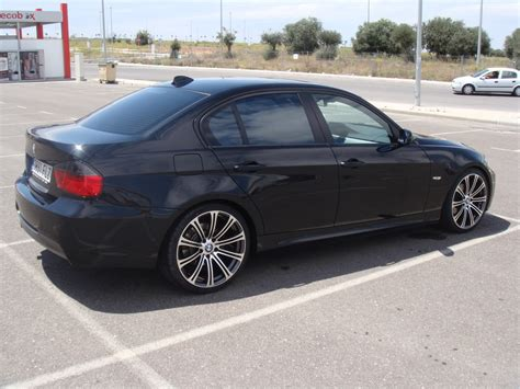 llantas new m3 p 225 5 bmw faq club
